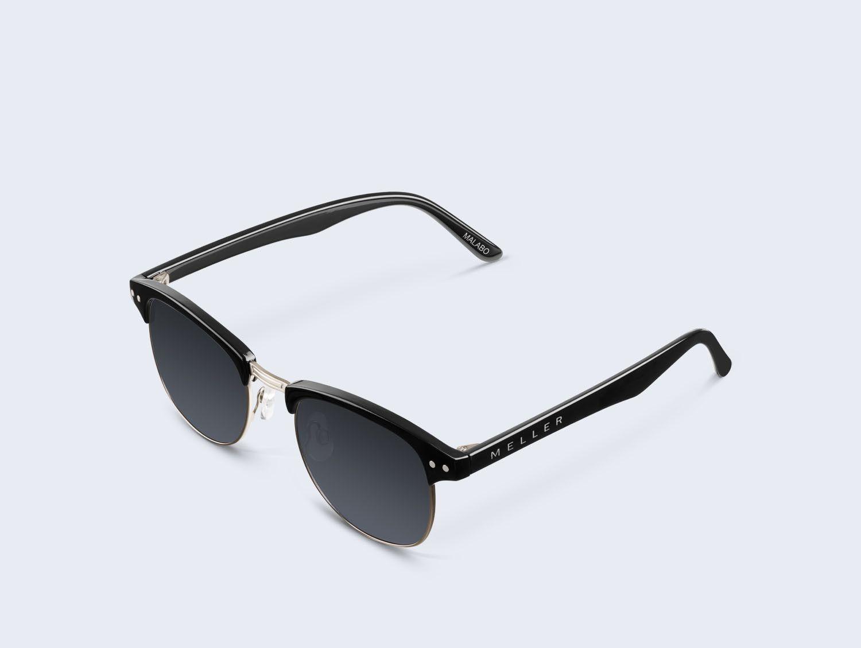 3a22e97d0d Malabo Tutzetae Carbon: Gafas de sol Polarizadas | Meller | MODA ...