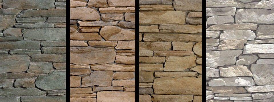 exterior stone manufacturers | Stone paving & stone/brick cladding ...