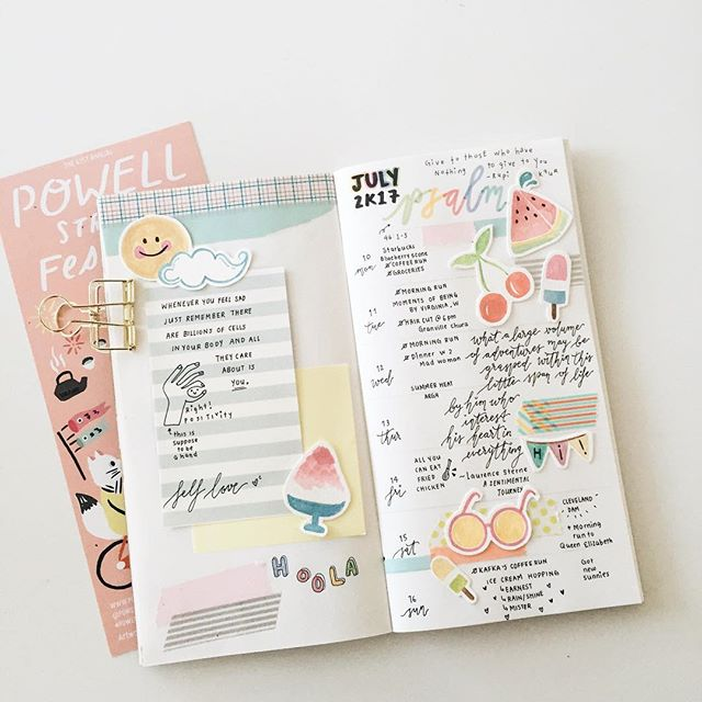 Jess Eggtabel Instagram Photos And Videos Bullet Journal And Diary Planner Bullet Journal Bullet Journal Layout