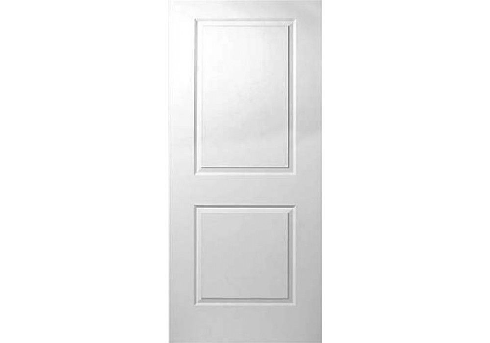 Mldcamb Jeld Wen Cambridge 2 Panel Smooth Solid Core Interior Molded Door C 1 3 8 Interior Door Styles Jeld Wen Interior Doors Doors Interior