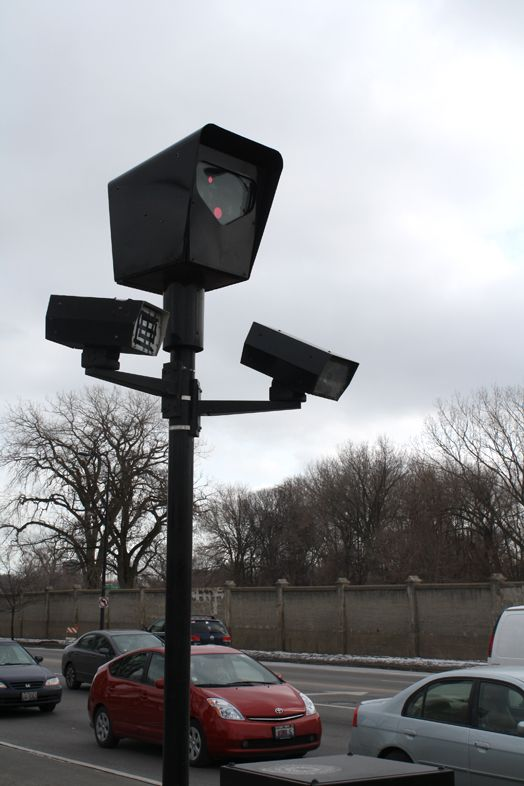 Cities hope Mo. Supreme Court gives red-light camera clarity ...