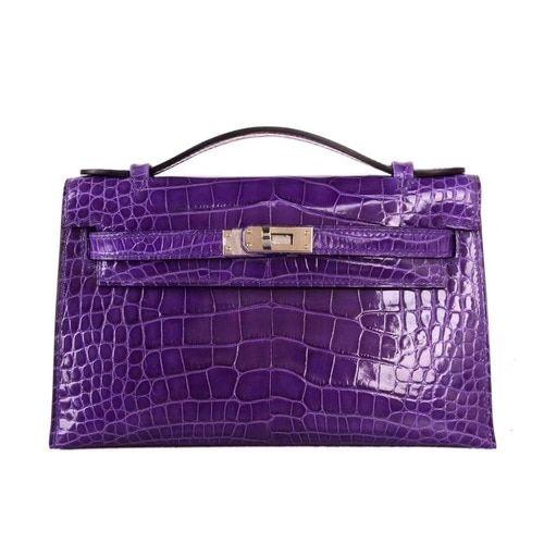 authentic  geniune  designer  fashion  bellavitamoda  Hermes  Birkin  Kelly 37aed19490cbb
