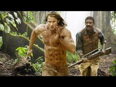 Assistir Tarzan Filme Acao Aventura Completo Dublado Tarzan Filme Tarzan Filmes