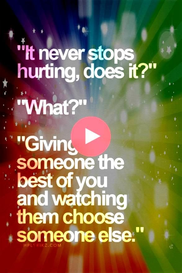 Missing Someone Quotes and Sayings  Saudos50 Cute Missing Someone Quotes and Sayings  Saudos Its Time to Turn Your Thinking Around Reconsidering What Weve Been Taught abo...