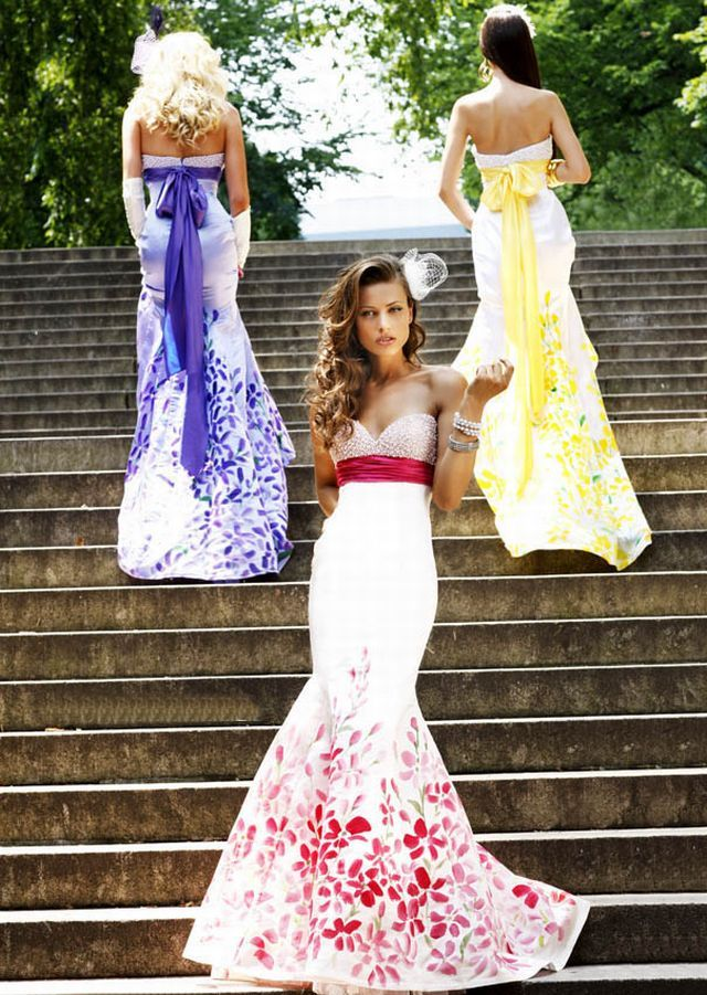 poofy prom dresses for under 100 | Poofy Prom Dresses Under 100 ...
