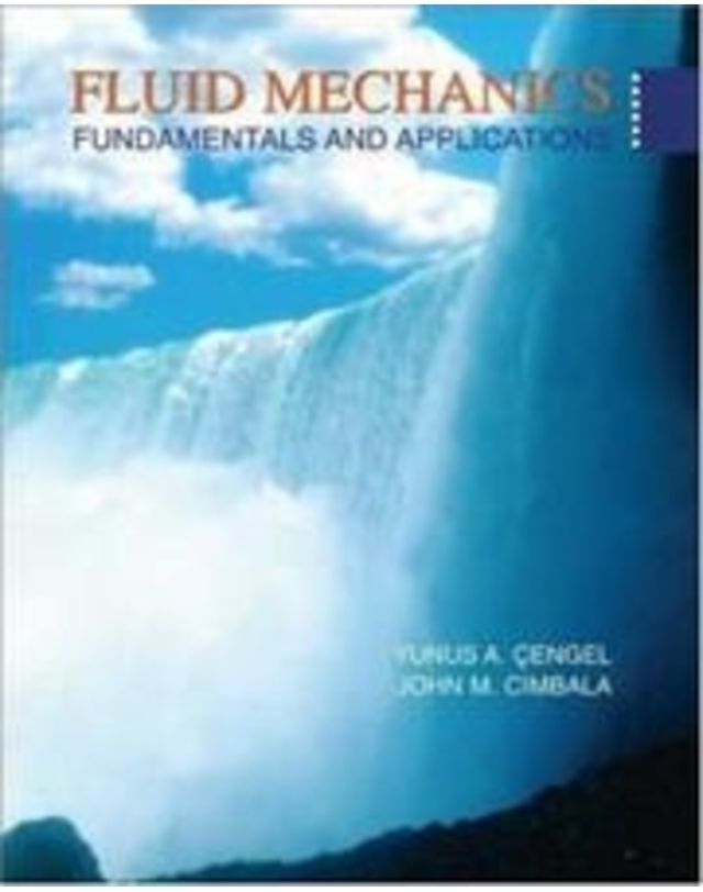 Viscous Fluid Flow Frank White Pdf