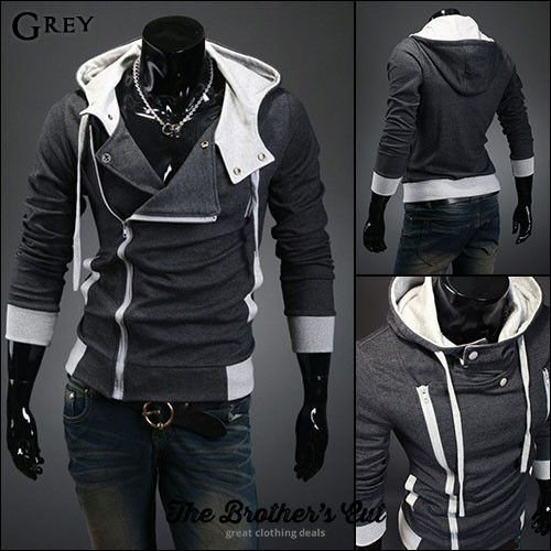 Assassin's creed jacket philippines for sale