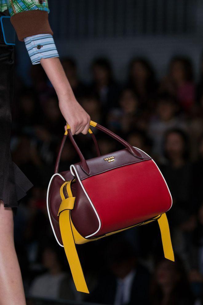 Épinglé sur Bags