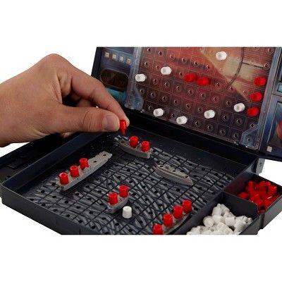 Battleship Naval Combat Board Game Battleship, Board game online