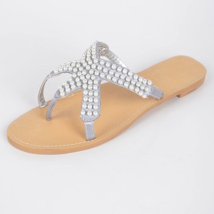 8277fb649de224 109.00  Watch now - http   ali204.worldwells.pw go · Beach SandalsElegant  WomanWomens FlatsLadies ShoesFlip FlopsRelease