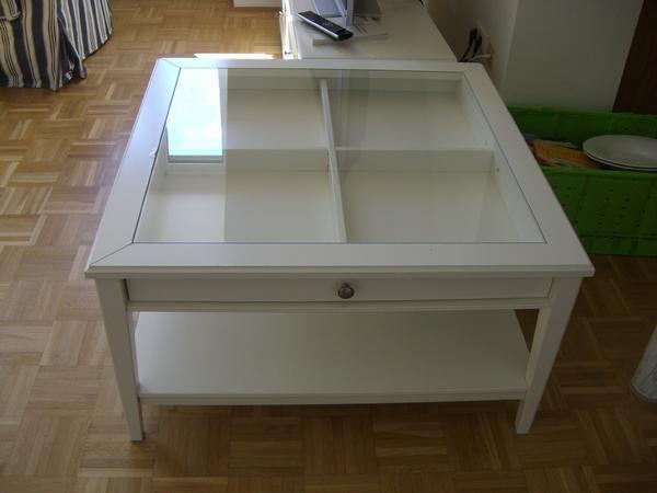 Ikea Glass Top Display Coffee Table Back Up Plan Ikea Couchtisch Mancave Ideen Wohnzimmertische