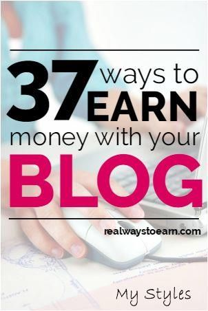 5 High-Quality Blogging E-Books To Help You Grow Your Blog #earn #money #by #walking
