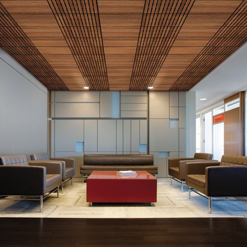 Wood Ceilings Planks Panels Armstrong Ceiling Solutions Commercial Wood Slat Ceiling False Ceiling Wooden Ceilings