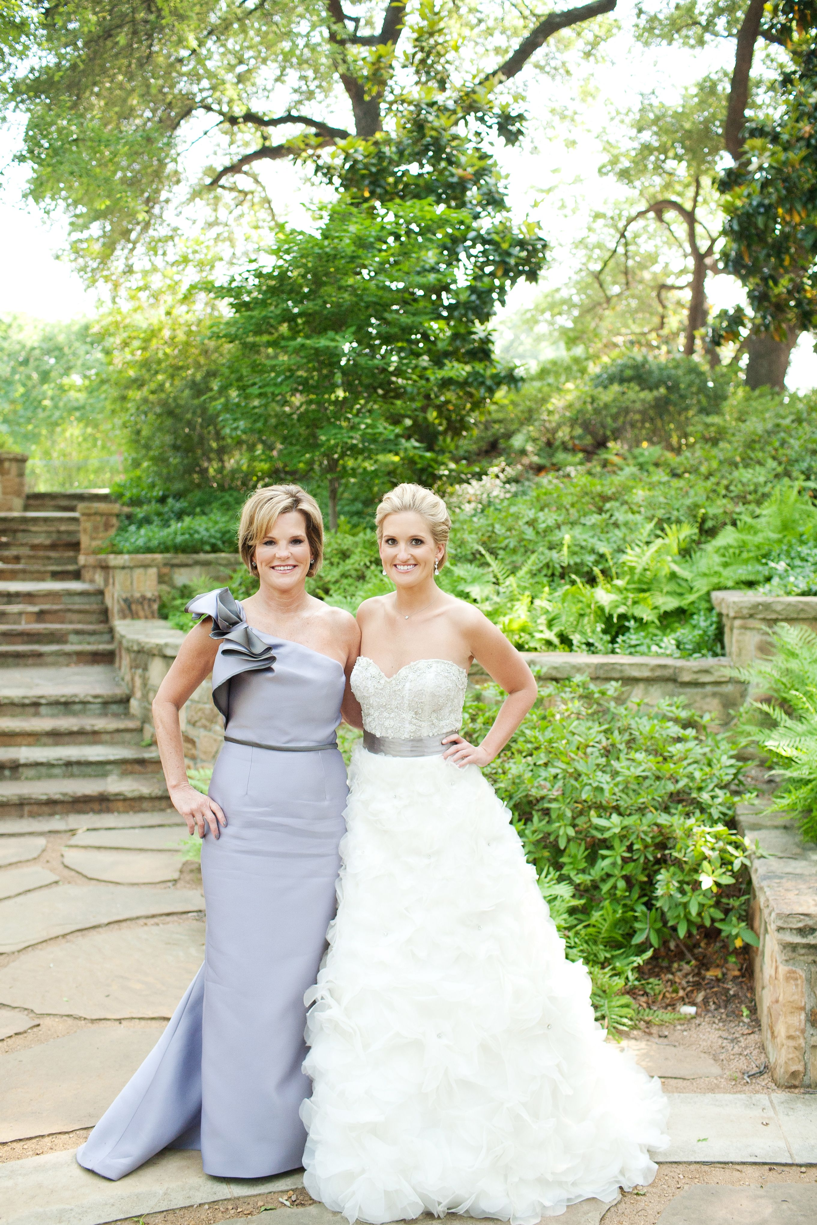 mother of the bride dresses dallas fort worth