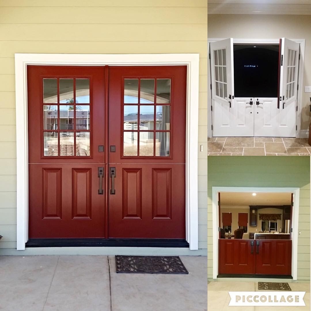New Door Hardware From Emtek Makes All The Difference