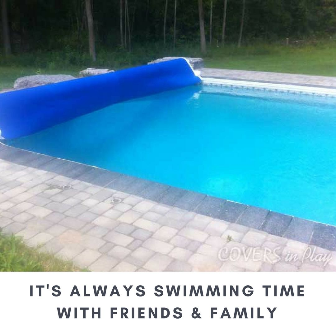 The #AutoPoolReel standard kit fits up to 20' x 40' pool. Visit here for more info:http://www.autopoolreel.com/brochure.html #Pool #PoolCover #Cover #IndoorPools #PatioEnclosures #PoolDesigns #SwimmingPool #EndlessPool #RectractablePool #Enclosure #PoolEnclosure #GroundPool