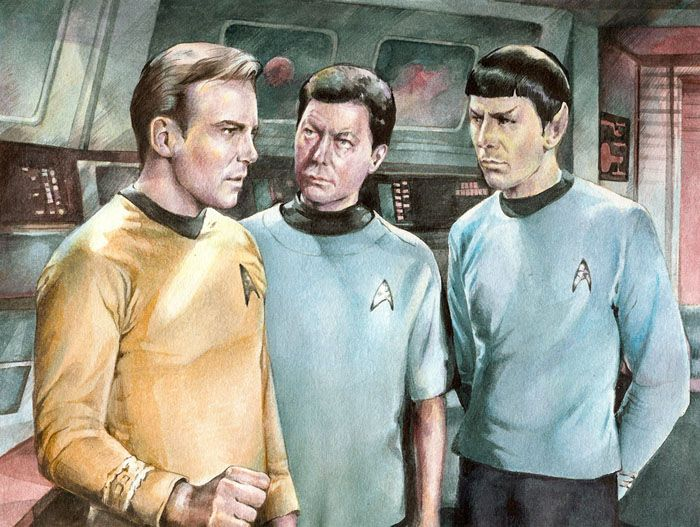 contractions-vibrator-kirk-spock-threesomes