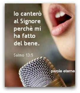 Salmo 13:5