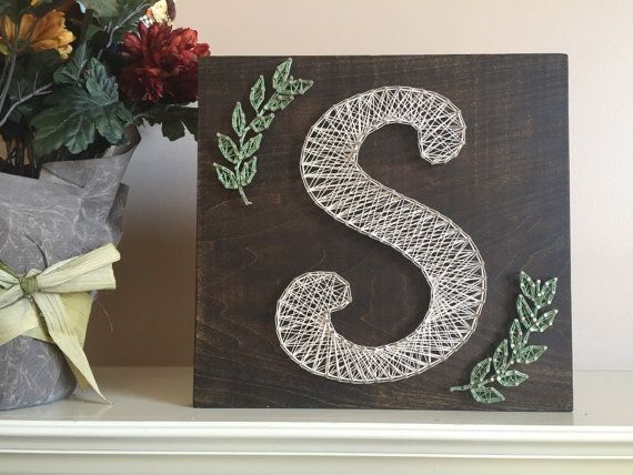 afbeeldingsresultaat voor string art letters van s to do pinterest string art letters. Black Bedroom Furniture Sets. Home Design Ideas