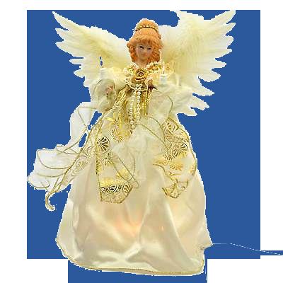 Christmas Angel Transparent Image Free Png Images Christmas Angels Angel Christmas Tree Topper Ghost Of Christmas Past