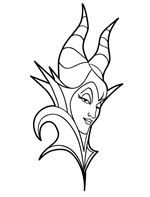 Pin on Maleficent