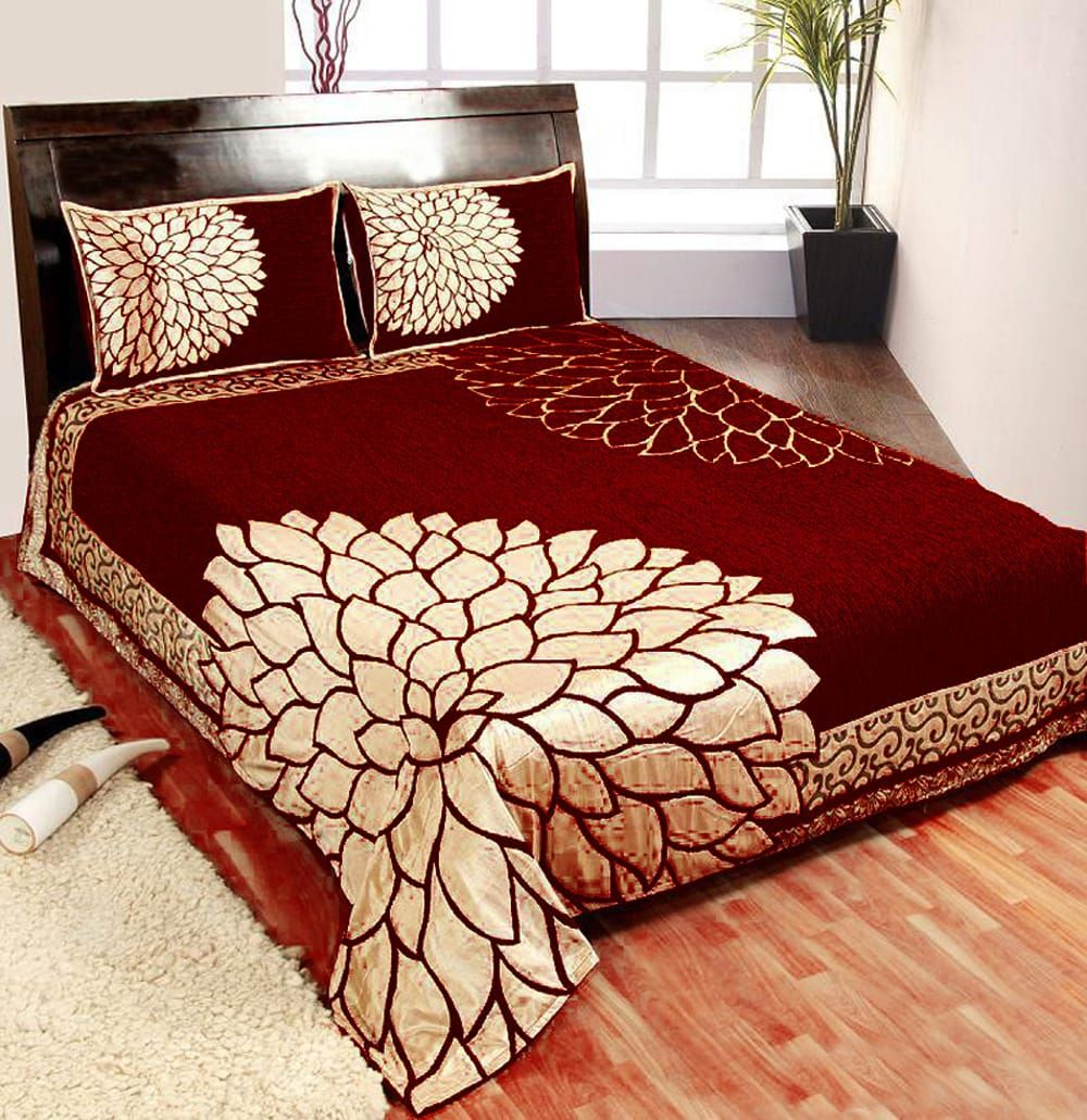 Wholesale Bed Linen Manufacturers Wholesalers Suppliers