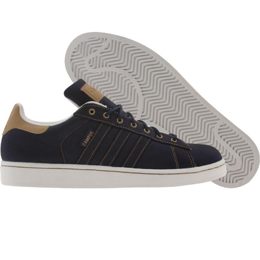 sports shoes e617a 21cb6 Adidas Campus II (nny   cracan) G56019 -  69.99 Adidas Campus, Adidas  Superstar