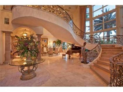 Best Beautiful Stair Case Beautiful Stairs Beautiful Homes 400 x 300