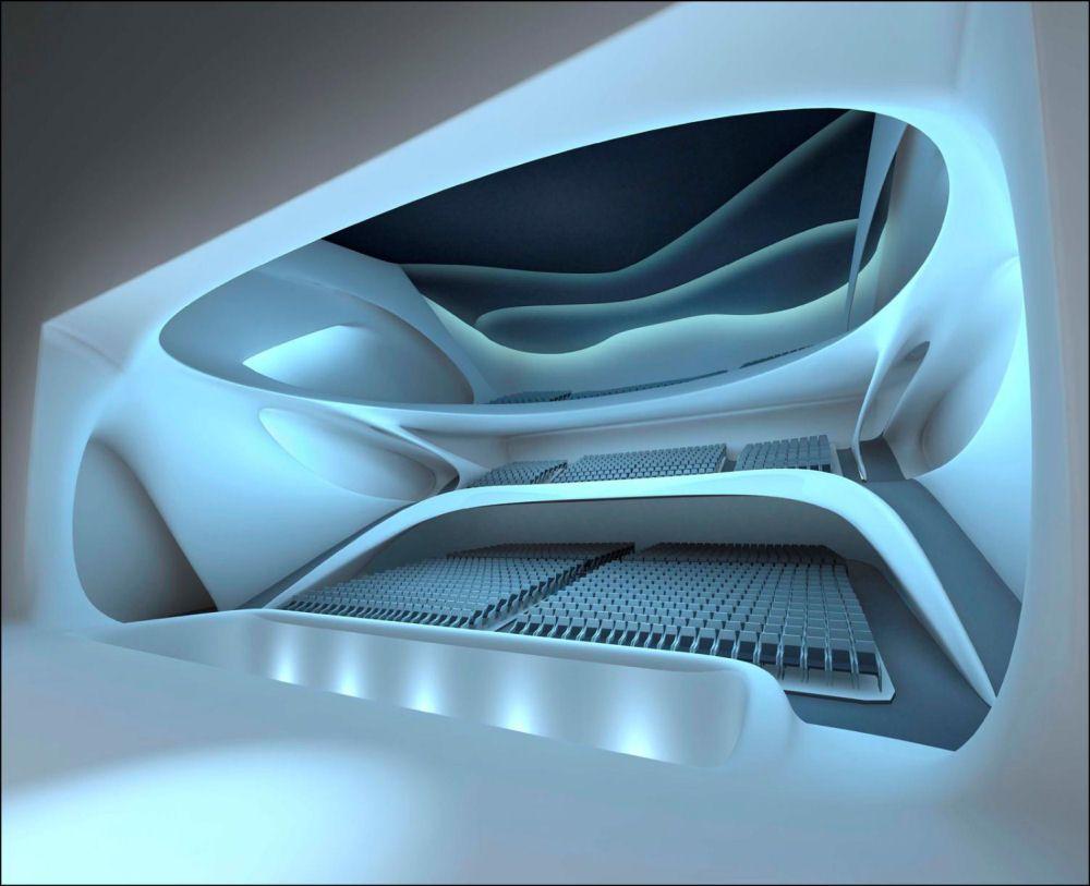 Image Page Click To See More Photos Zaha Hadid Zaha Hadid Architecture Zaha Hadid Interior