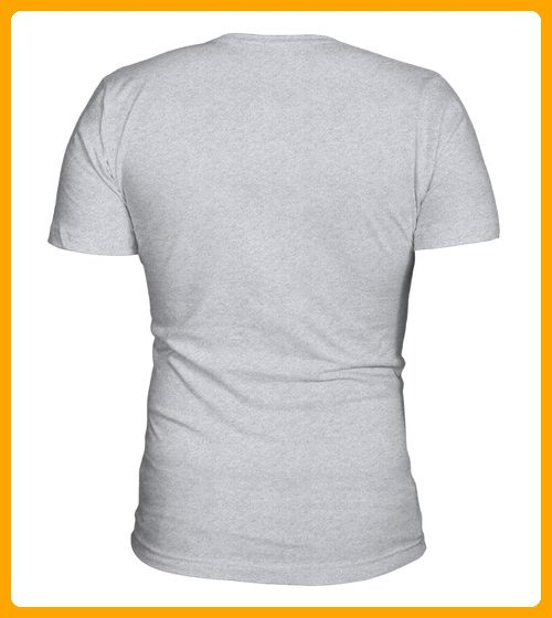 Gym TShirt Barbell Club - Läufer shirts (*Partner-Link)