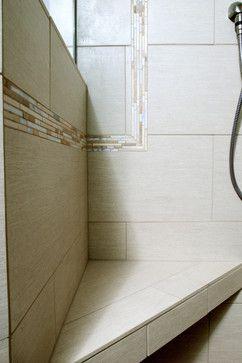 Laird Master Bathroom Remodel  Bathroom  Portland  Jason Ball Classy Bathroom Remodeling Portland Oregon Decorating Inspiration