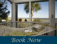 The Cottages At Charleston Harbor Cottage Luxury Vacation Rentals Home Porch