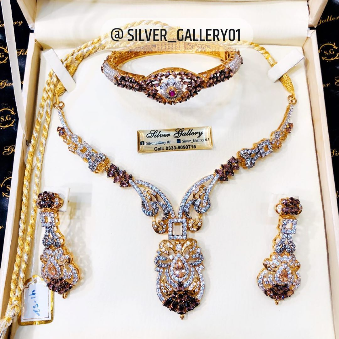 29++ Most reliable online jewelry stores ideas