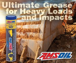 See All Amsoil Synthetic Grease At Http Shop