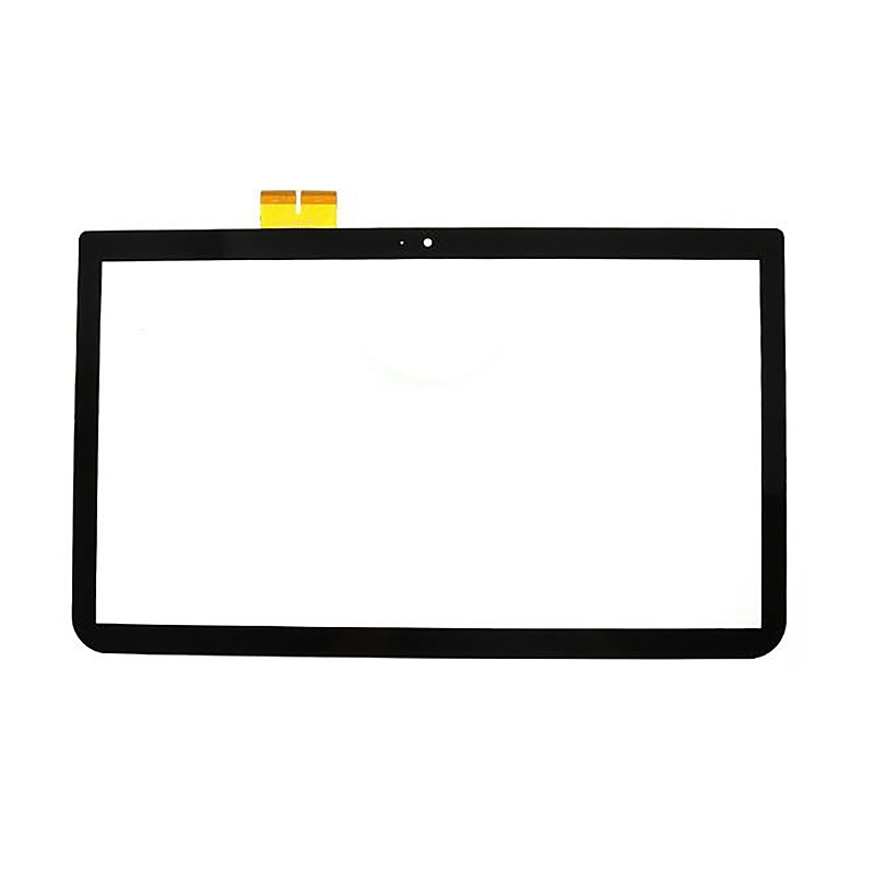 "66.50$  Watch here - http://alii5m.worldwells.pw/go.php?t=32764482155 - ""New LCD Touch Screen Digitizer Glass For 15.6"""" Toshiba Satellite C50T C55T-A5123 C55DT-A5241"""