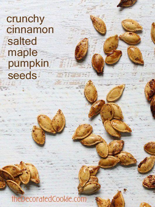 pumpkin seeds #pumpkinseedsrecipe the secret to CRUNCHY pumpkin seeds (cinnamon salted maple pumpkin seeds) #pumpkinseedsrecipe pumpkin seeds #pumpkinseedsrecipe the secret to CRUNCHY pumpkin seeds (cinnamon salted maple pumpkin seeds) #roastedpumpkinseedsrecipe