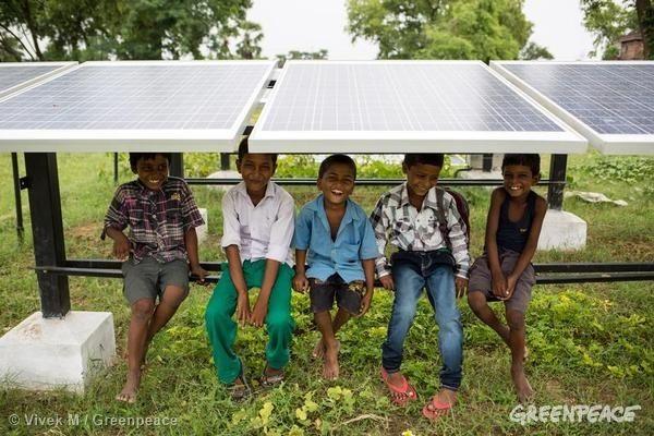 Making Waves Solar Solar Energy Renewable Energy