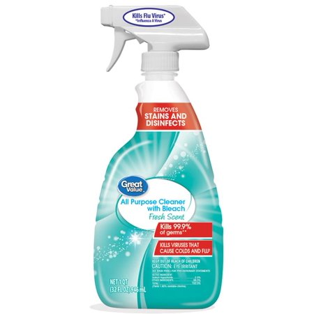 Household Essentials All Purpose Cleaners Cleaning Wipes