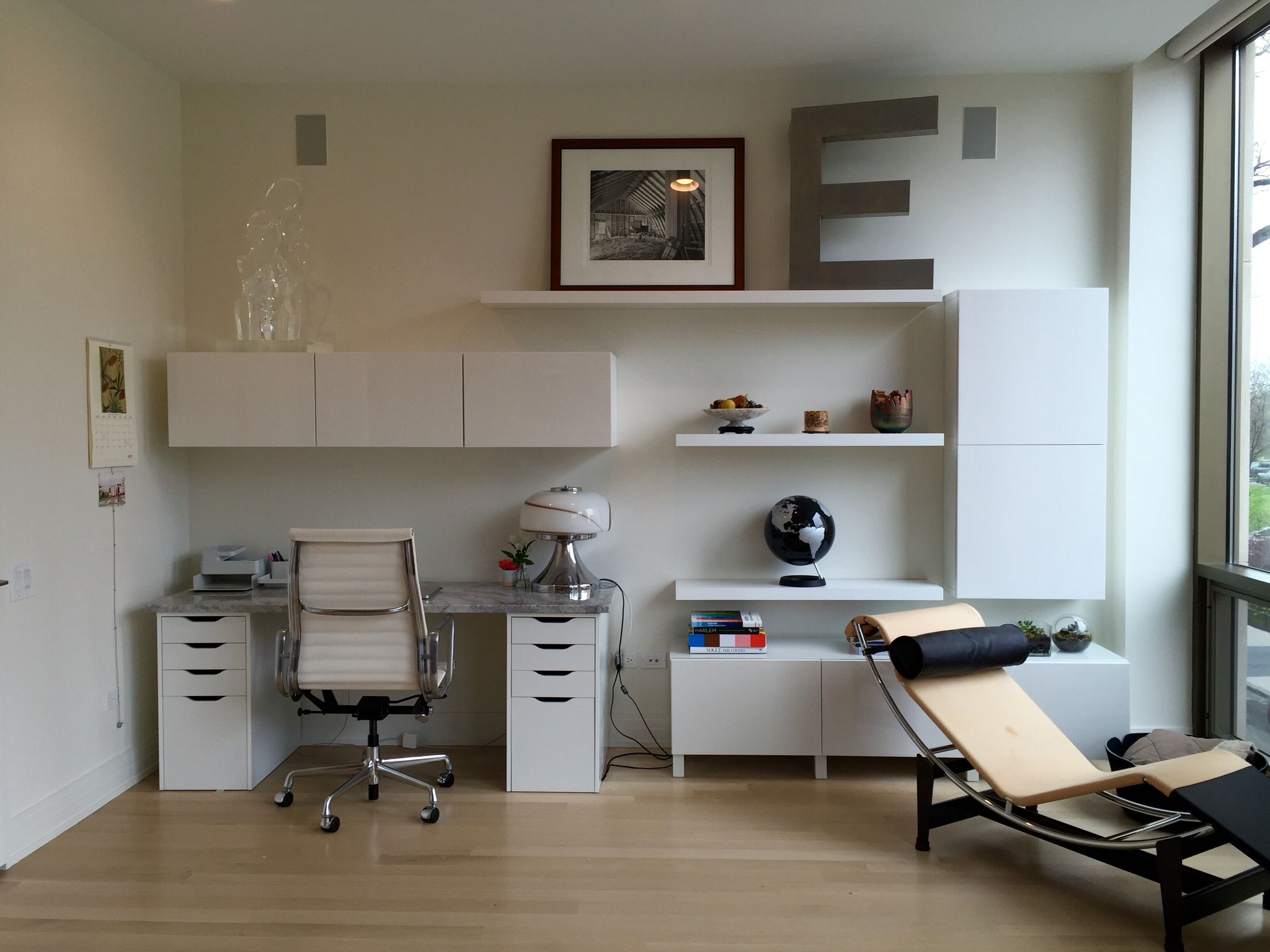 ikea besta office. Classic Ikea Besta Office In Desta Storage Photography Study Room Design Ideas E