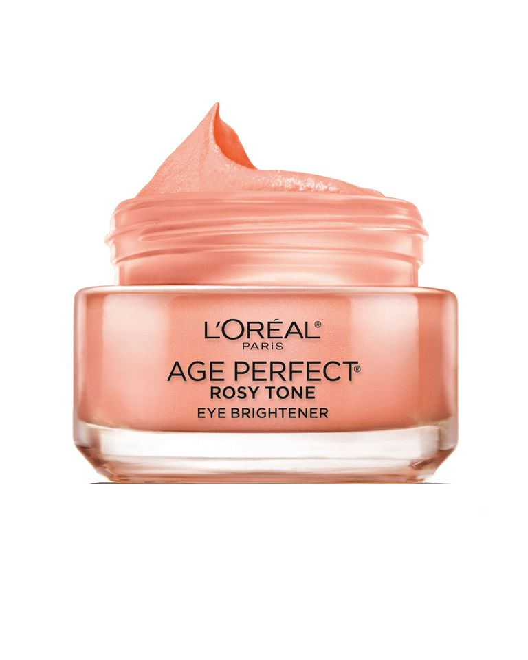 Finding An Eye Cream To Treat Your Dark Circles, Puffiness ...