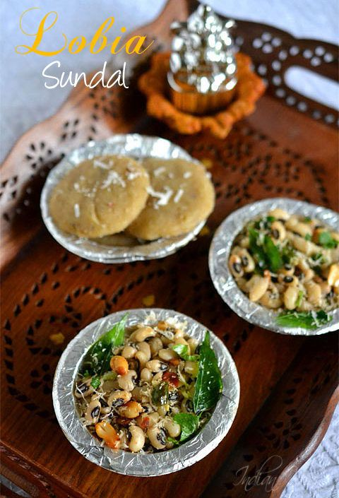 Navratri recipes south indian navaratri recipes collection sundal food navratri recipes south indian forumfinder Choice Image