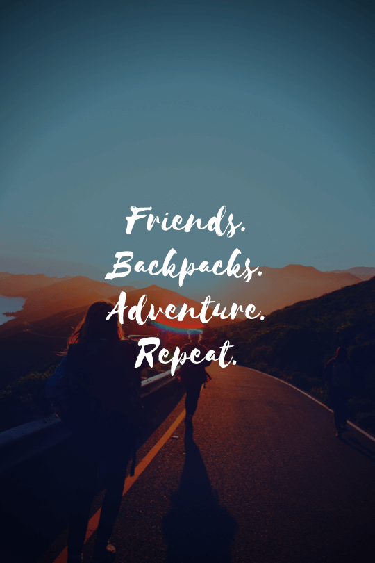 more amazing friendship quotes travel friends quotes