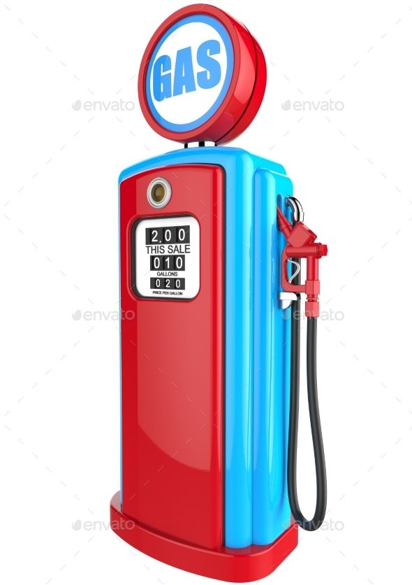 Gas Station Icon Cartoon Style Style Icons Cartoon Icons Gas Icons Png And Vector With Transparent Background For Free Download Cartoon Styles Cartoon Icons Yellow Aesthetic