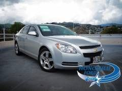 Used Cars Oahu >> Used Cars And Trucks Honolulu Ford Oahu Car Shopping
