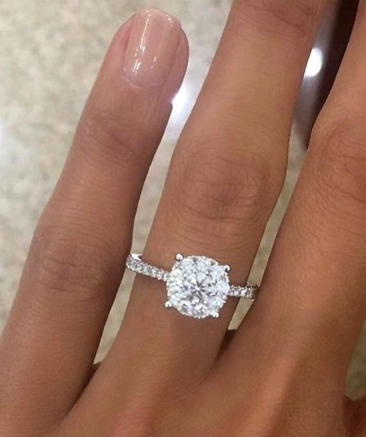 2372 Best Jewelry Images In 2020 Jewelry Bling Engagement Rings