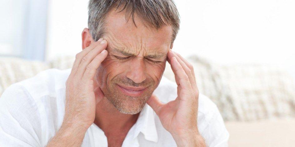 #Los 7 errores más comunes ante los dolores de cabeza - La Prensa (Argentina): La Prensa (Argentina) Los 7 errores más comunes ante los…