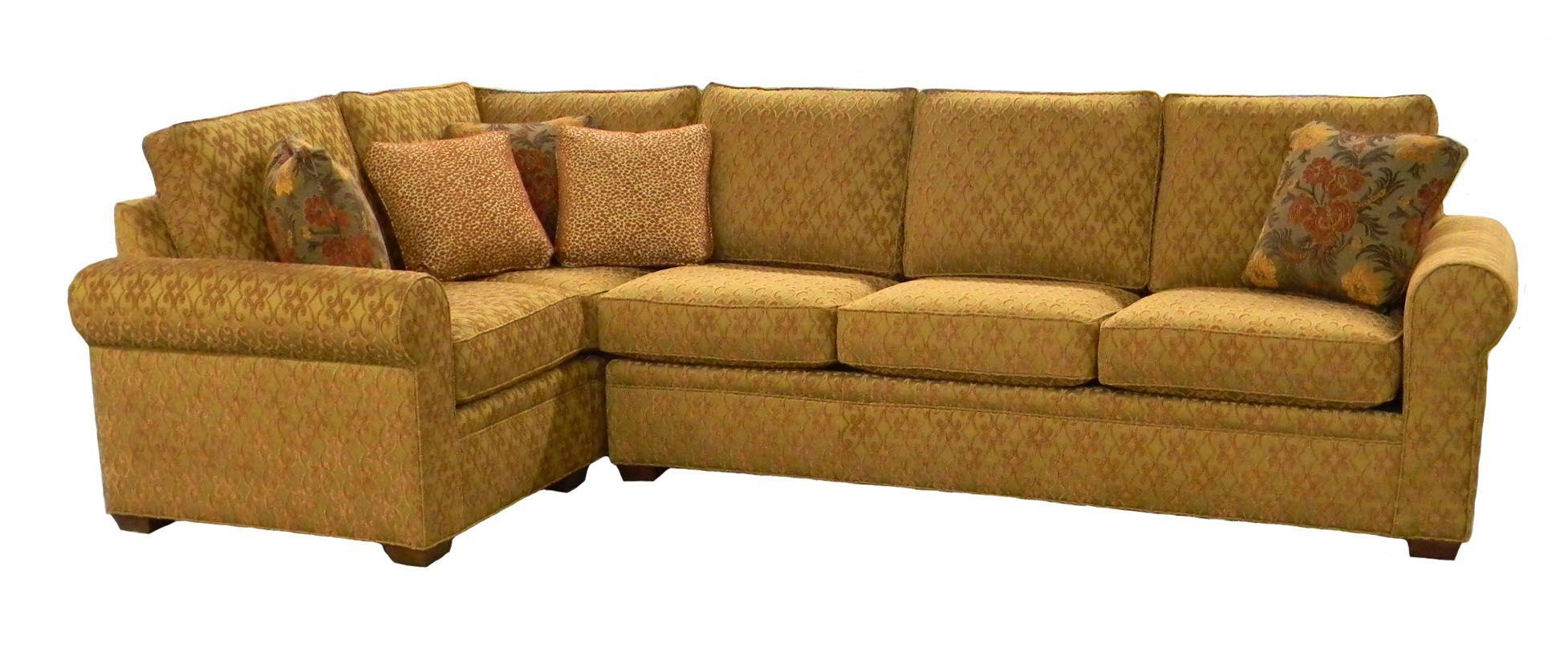 pin by homysofa on sofas couches sectional sofa sofa modern sofa rh pinterest ca