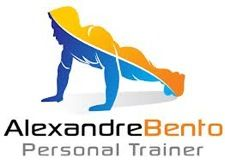 16 personal trainer logo ideas inspiration and advice fitness