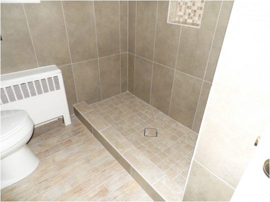 Permalink To Inspirational Cost Of Tiling A Bathroom Floor Part 84