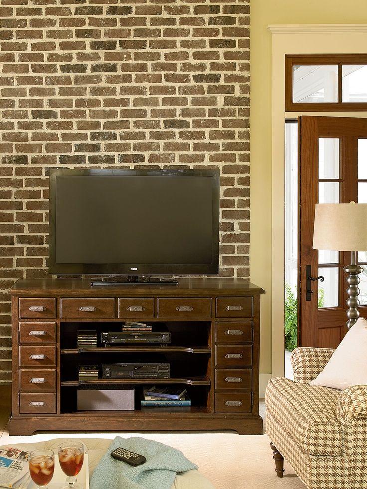 Paula Deen By Universal Furniture